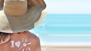 Yetersiz D vitamini kanseri tetikleyebilir