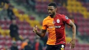 Galatasaray'dan Trabzonspor'a flaş Donk teklifi