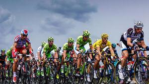 Tour de France başlıyor