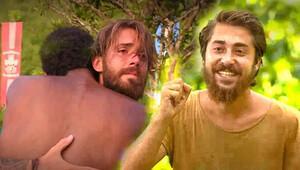 Survivor'da bu akşam neler yaşanacak? - Semih ve Atakan arasında hesaplaşma..