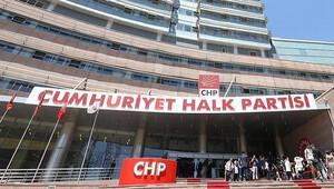 CHP bombalı saldırıların araştırılmasını istedi