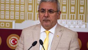 Metiner'de cezaevindeki teröristleri ziyaret açıklaması