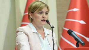 CHP'li Böke: 14 yıllık bir iktidar sonucunda bizi kana boğdular