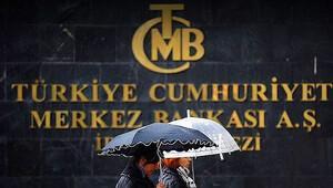 Yeni başkan yardımcısı Murat Uysal