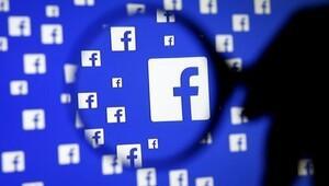 Reklamsız Facebook kullanmaya ne dersiniz?