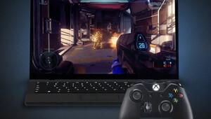 Xbox One bilgisayarlara taşınıyor