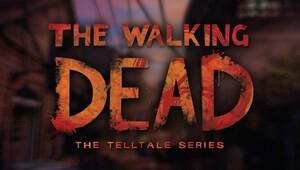 The Walking Dead geri dönüyor
