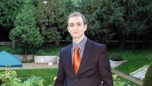 Atalay Filiz ve kurbanları aynı fotoğraf karesinde