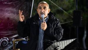 Belediye Başkanı: Kilis artık IŞİD menzilinin dışında