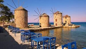 Yunan adaları: Peki hangisi