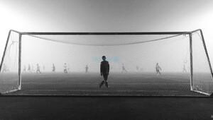En güzel oyun: Futbol!