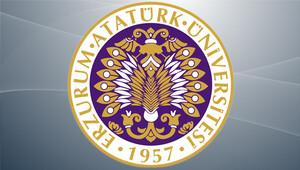 Erzurum'da uluslararası sınav merkezi açıldı