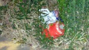 Pendik'te el yapımı bomba patladı: 1 yaralı, 5 gözaltı