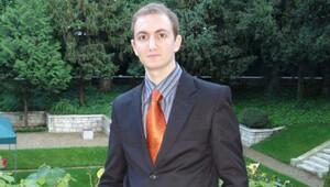 Seri katil Atalay Filiz için Yunanistan'dan ihbar