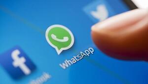 WhatsApp'a müzik paylaşımı ve ilgi çekici yenilikler geliyor