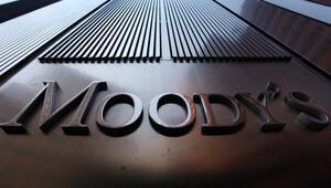 Moody's, Bolivya'nın not görünümünü indirdi