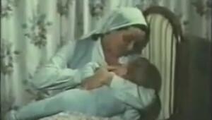 Bülent Ersoy'un emzirdiği çocuk ne oldu?