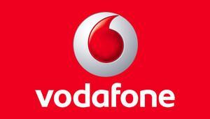 Vodafone'dan 23 milyon liralık yatırım