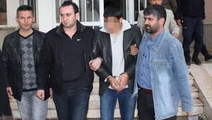 Yargıtay öğretmene tecavüz davasında cezayı onadı
