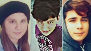 İstanbul'da 6 çocuk birden kayboldu