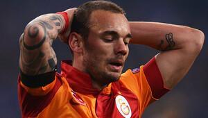 Galatasaray'ı karıştıran sözler!