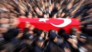 Dağlıca'da üs bölgesine saldırı: 1 şehit