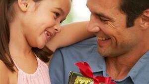 Babalar Günü ne zaman kutlanacak?