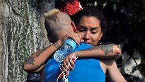 Orlando'da kurbanlardan bazılarını polis öldürmüş olabilir