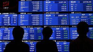 Piyasaların gözü kulağı merkez bankalarının alacağı kararlarda