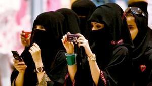 Bakanlıktan 'Müslüman dostu turizm' atağı