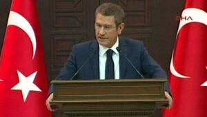 TRT'deki tepki çeken sözler için Bakanlar Kurulu sonrası açıklama