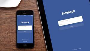 Artık Facebook yorumlarına video eklenebilecek