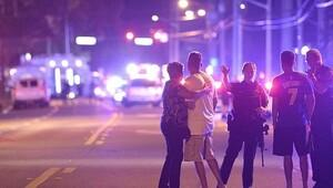 Orlando saldırısı: Bir anne ve oğlunun son mesajları