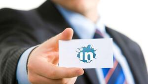 Microsoft, LinkedIn'i 26.2 milyar dolara satın almak için anlaştı
