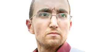 Atalay Filiz'e o soru sorulunca tikleri ortaya çıktı!