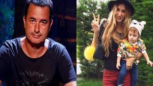 Sivri dilli şarkıcıya Twitter'dan hakaret cezası