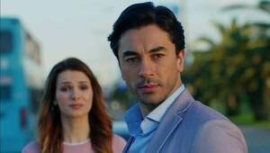 Seviyor Sevmiyor dizisi 1. bölümü ile ekrana kilitledi!