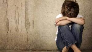 56 yaşındaki kadına 9 yaşındaki çocuğu istismar davası