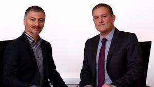 String Ventures'ten 50 milyon dolarlık hedef