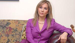 Atalay Filiz'e sürpriz avukat
