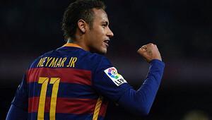 Barcelona vergi cezası ödemeyi kabul etti