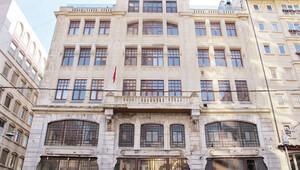 Beyoğlu Anadolu'da karma eğitim sona eriyor