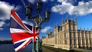 İngiltere'deki AB anketinde şaşırtan sonuç