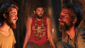 Survivor'da Nagihan için şok iddia!