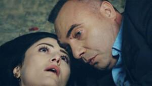 Eşkıya Dünyaya Hükümdar Olmaz final bölümünün ardından büyük şok!