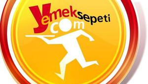Rekabet Kurulu'ndan Yemek Sepeti'ne 427 bin lira para cezası