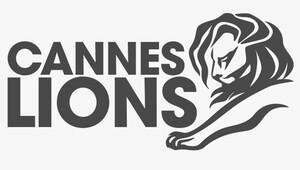 Cannes Lions 2016 ödül başvuruları rekora ulaştı