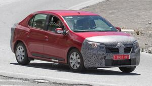 Dacia Logan'a motor seçeneği gelecek mi?