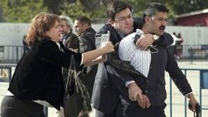Can Dündar'a saldırı iddianamesinin detayları