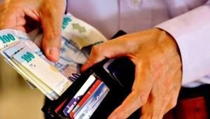 Bankaların 'bayram kredisi' yarışı erken başladı!..